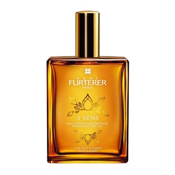 Rene Furterer 5 Sens Enhancing Dry Oil 100ml