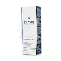 RILASTIL - Stretch Marks Cream - 200ml