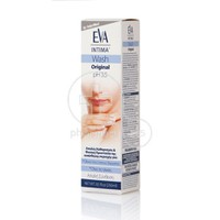 INTERMED - EVA INTIMA WASH Original pH3.5 - 250ml