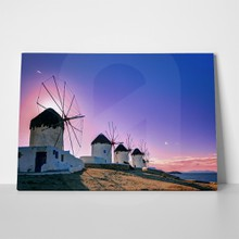 Windmills of mykonos 7 605662277 a