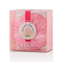 ROGER & GALLET - ROSE Soap - 100gr