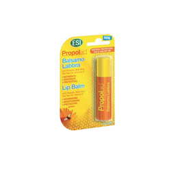 Esi Propolaid Lip Balm 5.7ml