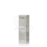DUCRAY - MELASCREEN Serum - 30ml