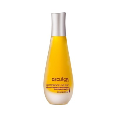 Decl?or - Sun Aromessence Tan Activator Serum (body) - 100ml