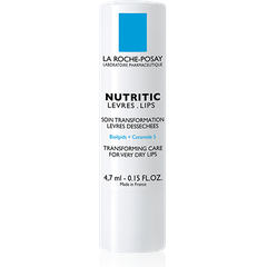 La Roche Posay Nutritic Levres Stick 4.7ml