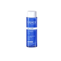 URIAGE DS SOFT BALANCING SHAMPOO 200ML