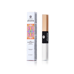 Garden Eye Brightening Creamy Concealer No.30 Nude 10ml