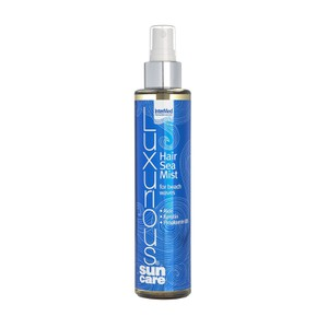 Intermed luxurious hair sea mist 200ml