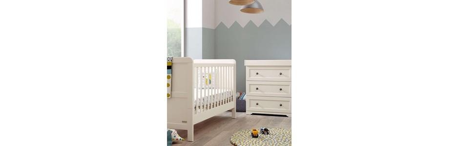 af3620b6837 Παιδικό Δωμάτιο - Lapin HouseΠαιδικό Δωμάτιο - Lapin House