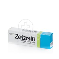 FROIKA - ZETASIN Lubricating Jelly - 90ml