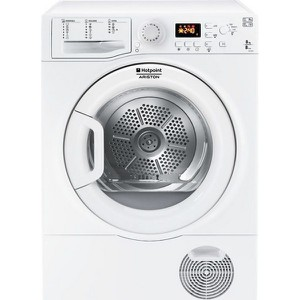 THARESE HOTPOINT ARISTON FTCF 87B 6PY1
