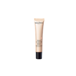 Galenic Teint Lumiere DD Teinted Cream SPF 25 40ml