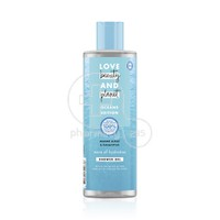 LOVE BEAUTY AND PLANET - WAVE OF HYDRATION Shower Gel - 400ml