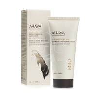 AHAVA - LEAVE-ON DEADSEA MUD Dermud Intensive Hand Cream - 100ml