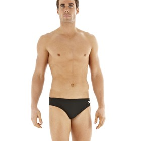Endurance 7cm Brief   Μαγ.Ανδρ.