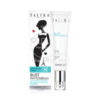 TALIKA - Bust Phytoserum - 70ml