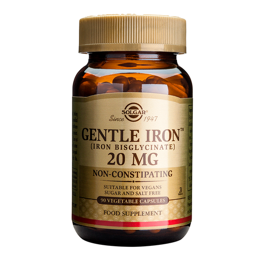 S3.gy.digital%2fhealthyme%2fuploads%2fasset%2fdata%2f2397%2f1249 gentle iron 20mg 90vegetable capsules