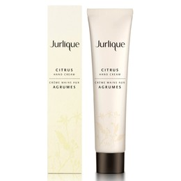 Jurlique Citrus Hand Cream  40ML