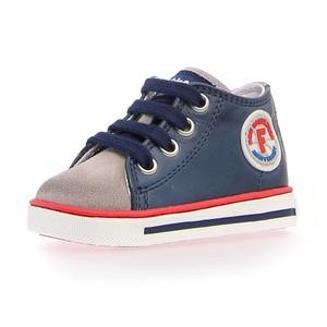00e0201d416 Παπούτσια - Lapin House