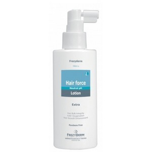 S3.gy.digital%2fboxpharmacy%2fuploads%2fasset%2fdata%2f2984%2ffrezyderm hair force lotion 100ml