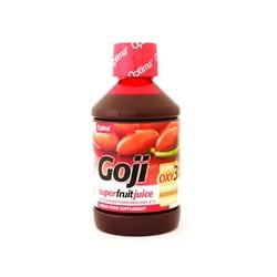 Optima Goji Super Fruit Juice 500ml