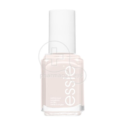 ESSIE - COLOR 3 Marshmallow - 13,5ml
