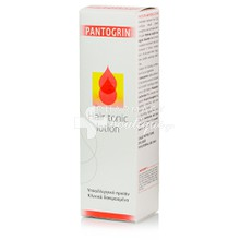 Froika PANTOGRIN HAIR TONIC Lotion - Τριχόπτωση, 100ml