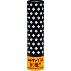 Apivita Lip Care Honey Eco Bio 4.4gr