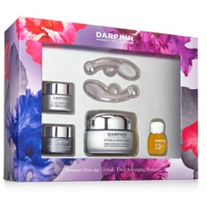 Darphin GIFT SET Total Anti-aging Stimulskin Bouquet.