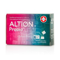 ALTION - Probio - 12sachets