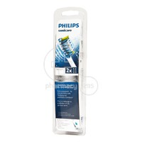 PHILIPS - SONICARE AdaptiveClean - 2τμχ HX9042/07