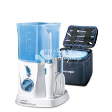 Waterpik WP-300E (Waterpik Travel Dental System)