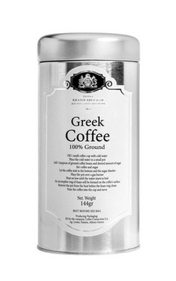 237x379greekcoffee