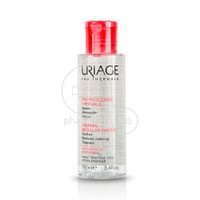 URIAGE - Eau Micellaire Thermale - 100ml Sensitive Skin