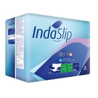 INDASLIP LARGE (No 4)