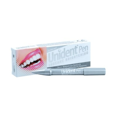 INTERMED - UNIDENT PEN - 3ml