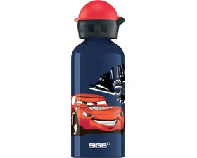 Sigg Παγούρι Cars Speed 0,4lt.
