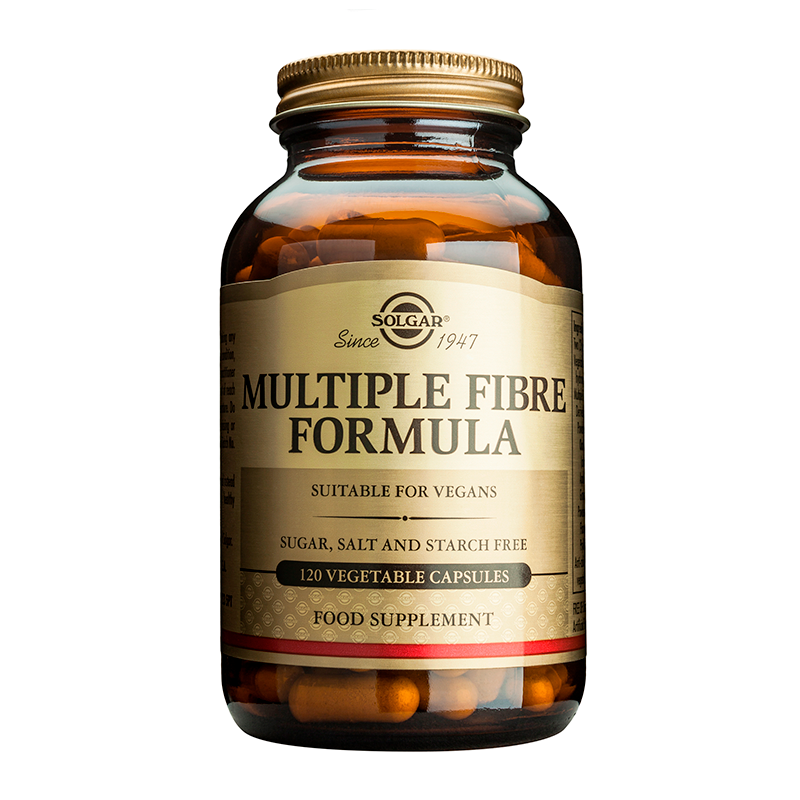 Multiple Fibre Formula