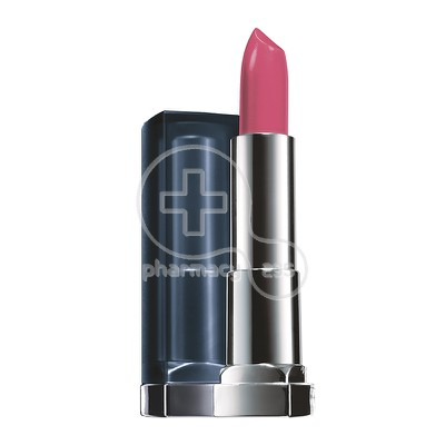 MAYBELLINE - COLOR SENSATIONAL Mattes Lipstick No949 (Pink Sugar) - 4,2gr