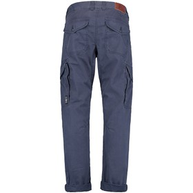 LM TAPERED CARGO PANTS Παντ. Εισ.