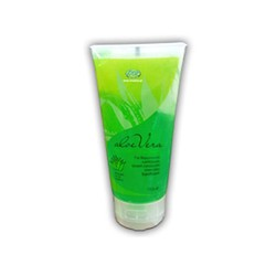 Ino Plus Aloe Vera Body Gel 150ml