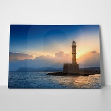 Lighthouse in chania 2 481988788 a