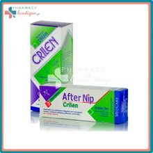 Frezyderm Pack Crilen CREAM 50ml & AFTER NIP 30ml