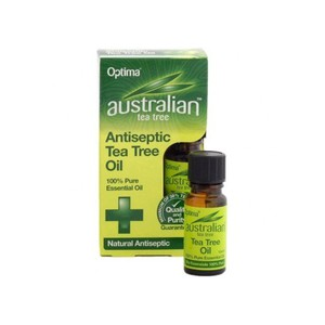 S3.gy.digital%2fboxpharmacy%2fuploads%2fasset%2fdata%2f31063%2foptima australian antiseptic tea tree oil                            10ml