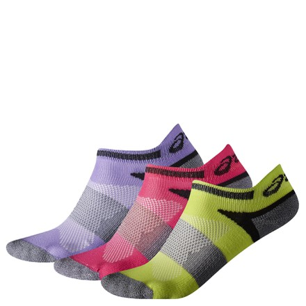 3PPK LYTE YOUTH SOCKS  Καλτσα Εισ.