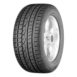 CONTINENTAL CONTI CROSS CONTACT UHP 235/60 R16 100H