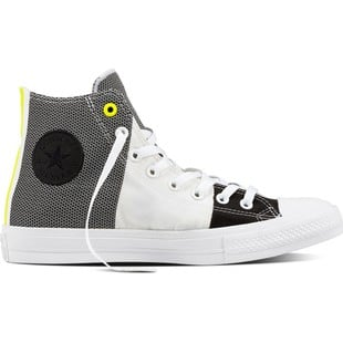 20170324122332 converse chuck taylor all star ii 155529c
