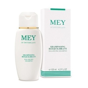 Mey shampooing reequilibrant 125ml