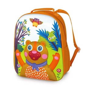 S3.gy.digital%2fboxpharmacy%2fuploads%2fasset%2fdata%2f28816%2fsakidio happy backpack oops bear