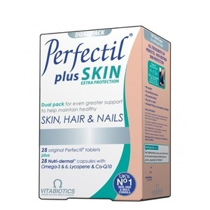 Perfectil plus skin